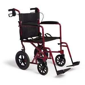 cheap manual wheelchairs 2