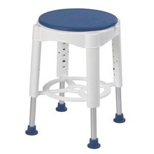 Drive Medical Bath Stool Bathing chair