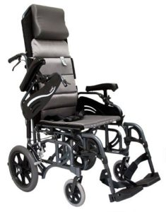 best tilt wheelchairs -1
