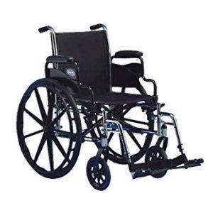best wheelchair 2020