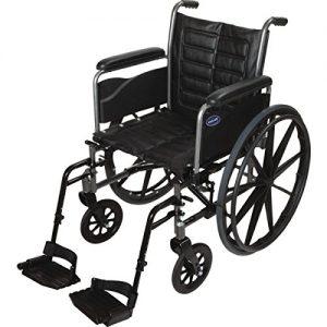best wheelchairs 2020