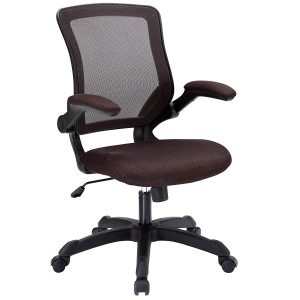 Best computer gaming chair 2021