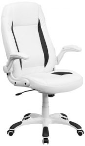 best ergonomic gaming chair