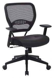 Top rated gaming chair