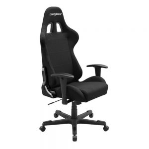 comfortable computer gaming chair