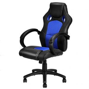 Top PC gaming chair