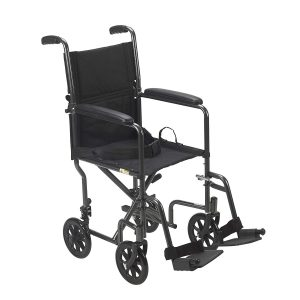 Best lightweight folding power wheelchair