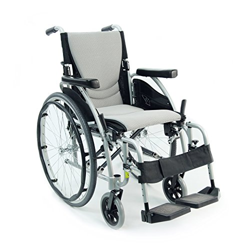 Top 7 Best Power Wheelchair For Outdoor Use 2019 2020