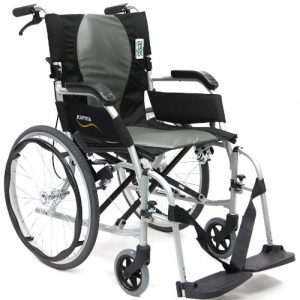 Best all terrain power wheelchair 2019