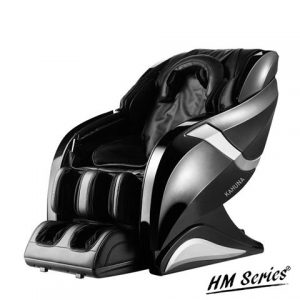 best shiatsu massage chair