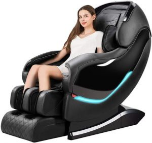OOTORI Massage Chair