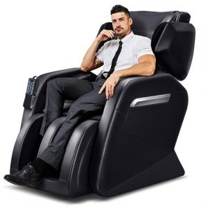 Sinoluck Tinycooper Massage Chair