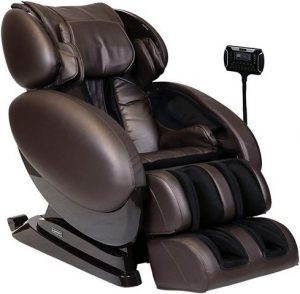 Best massage chairs 2021