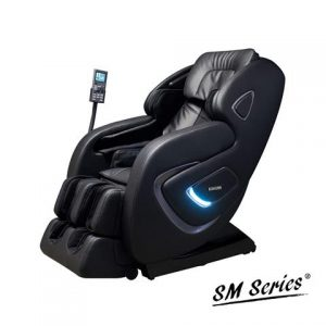 Kahuna SM 9000 Superior Massage Chair Reviews