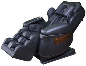 best massage chair brand