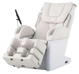 Bet full body massage chair