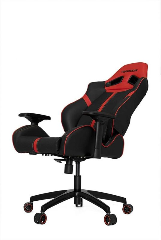 Best Gaming Desks 2021 20 Best Gaming Chairs of 2021 ( Most Comfortable Gaming Chairs